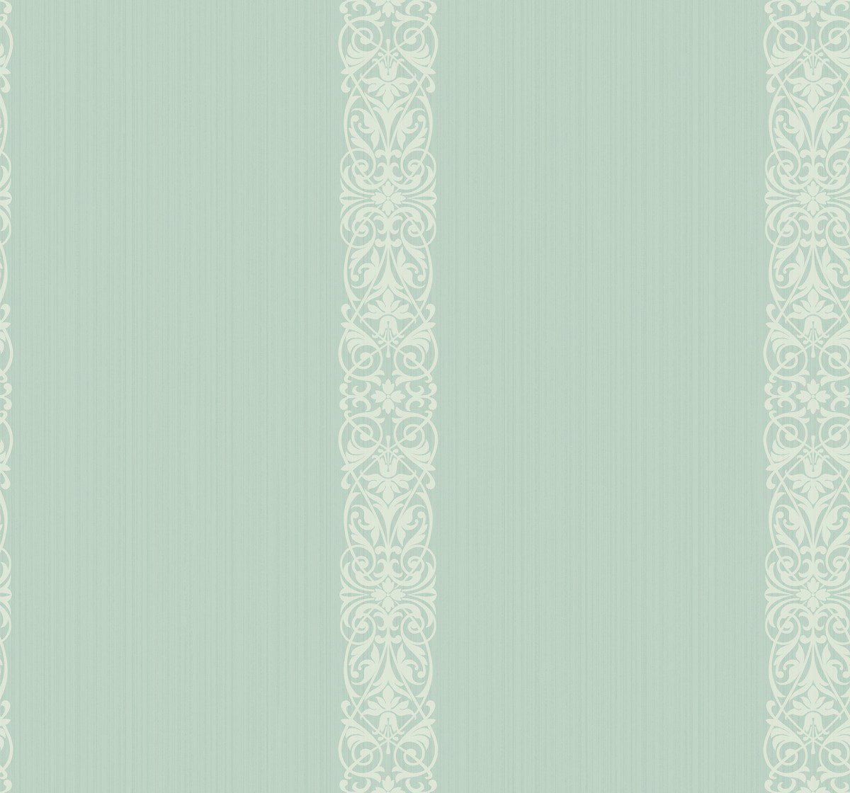 Обои Wallquest Trois TR61202, интернет магазин Волео