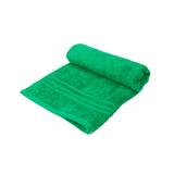 Полотенце &#34Marvel-зеленый&#34 50х90, артикул 44032.2, производитель - Arloni
