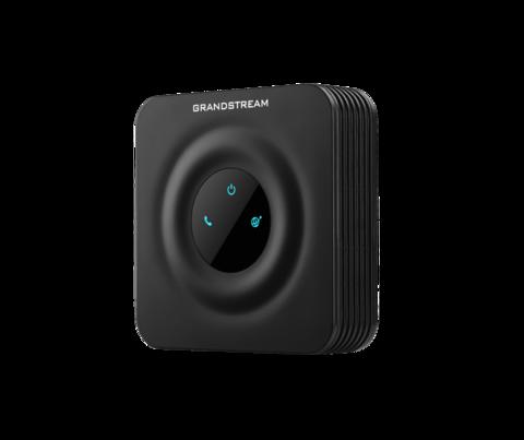 Grandstream HT801 - телефонный адаптер