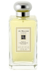 Jo Malone — French Lime Blossom