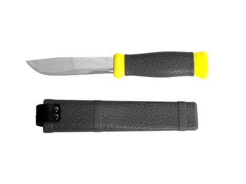 Нож STAYER