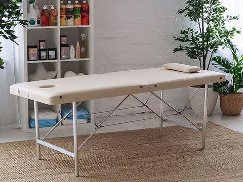 Массажный стол (190х70x70) COMFORT 190