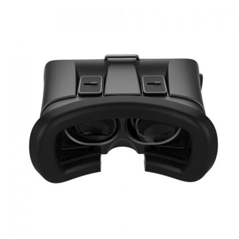 Очки виртуальной реальности VR Box 2.0