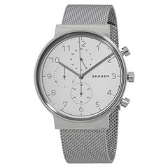 Мужские часы Skagen SKW6361