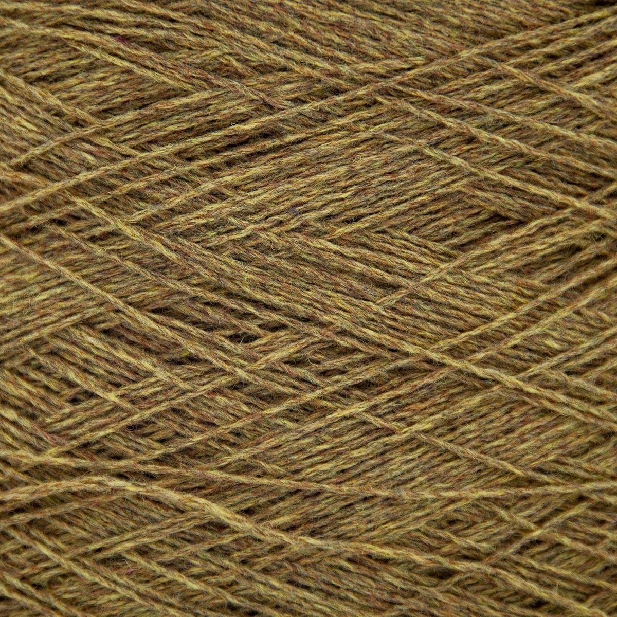 Knoll Yarns Lambswool - 339