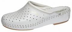 Мужская ортопедическая обувь. Модель Professional 13