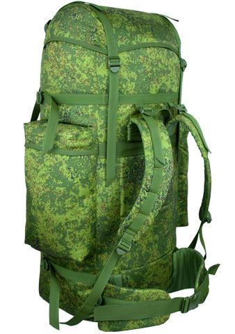 Рюкзак Mobula RH 90 - камуфляж (цифра)