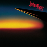 Judas Priest ‎/ Point Of Entry (CD)