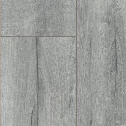 Kaindl Classic Touch Standard Plank Дуб Авалон 34352