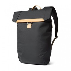 Рюкзак Bellroy Studio Backpack 18L