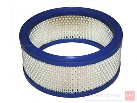 Фильтр воздушный для компрессора АСО-ВК18