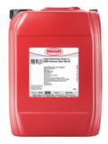 Megol Motorenoel Super LL DIMO Premium 10W40 Полусинтетическое моторное масло