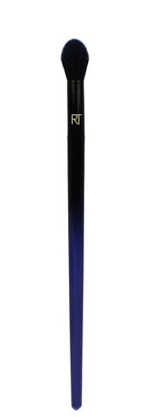 Кисть для теней B04 Soft Shadow Brush