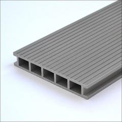 Micro серебро