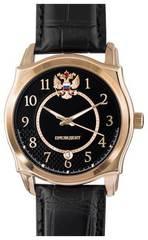 Наручные часы Полет Президент 3819334