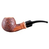 Курительная трубка Ser Jacopo Delecta S2, S932