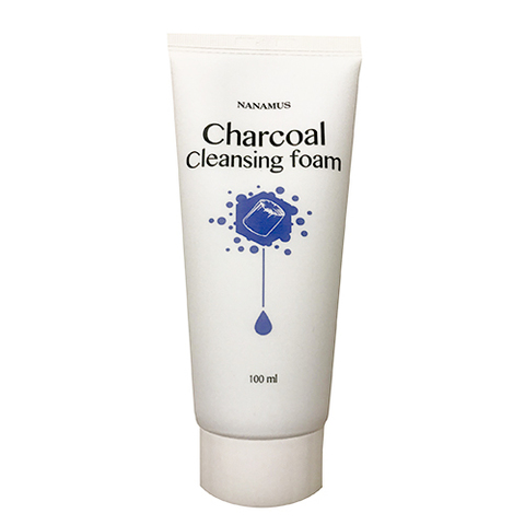 https://static-eu.insales.ru/images/products/1/349/166469981/charcoal_cleaning_foam.jpg