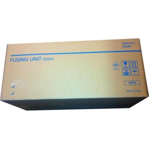 Konica Minolta bizhub C350 Fusing Unit (4049512)