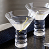 Бокал для мартини 280мл Riedel The O Wine Tumbler Martini
