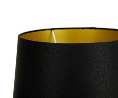 Лампа настольная Paulo Coelho P4201OU