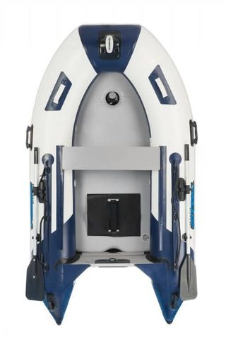 Лодка ПВХ Airdeck Standard 360