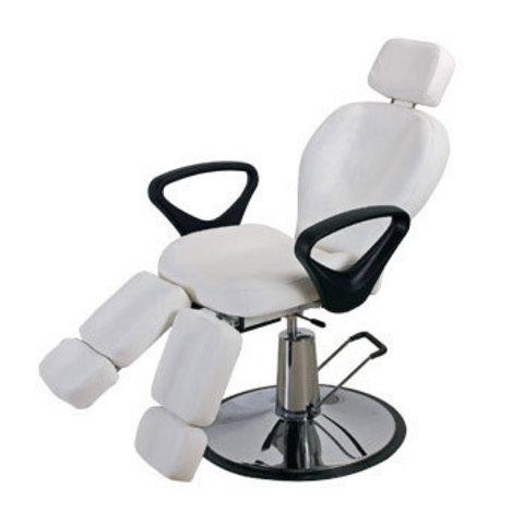 Кресло педикюрное Р02