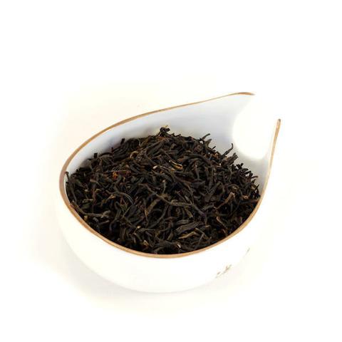 Чай черный элитный Цзинь Цзюнь Мэй (Золотые брови 1 категории)