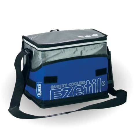 Термосумка Ezetil Extreme (6 л.)