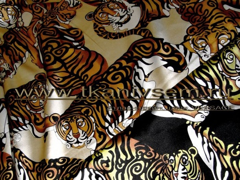 Атлас, линия Versace 01-01-034-02