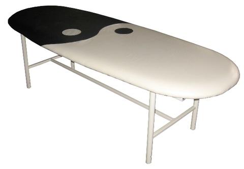 Массажный стол Инь Янь