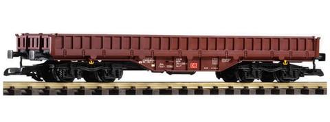Piko 37760 Грузовая платформа DB AG VI Эпоха