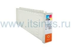 Картридж для Epson C13T7148 Orange 700 мл