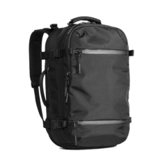 Рюкзак Aer Travel Pack