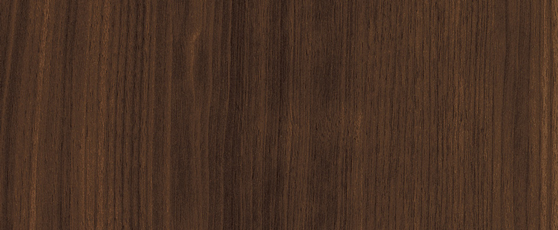 7943 COLOMBIAN WALNUT