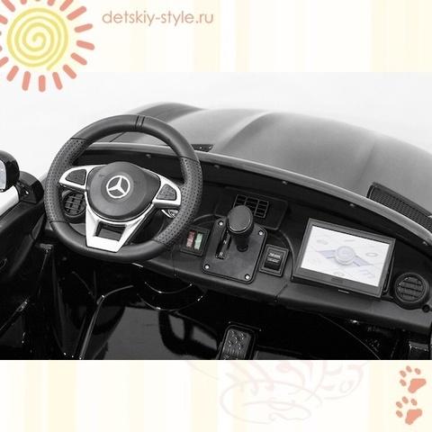 Mercedes-Benz GT R AMG