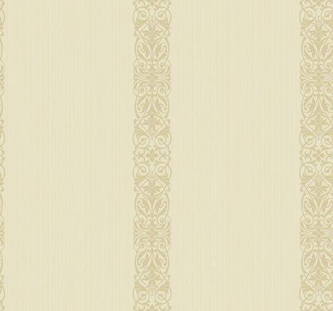 Обои Wallquest Trois TR61203, интернет магазин Волео