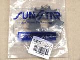 Sunstar 20615 JTF1263