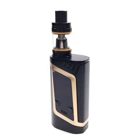 Набор Smok Alien Kit 220W фото, цена