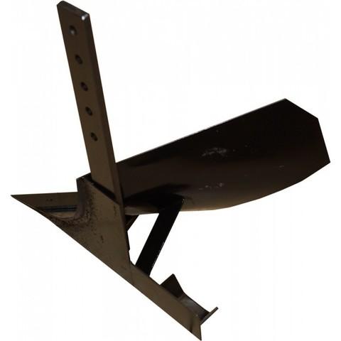 Плуг мотоблочный Кадви ПМ-1