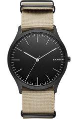 Мужские часы Skagen SKW6367