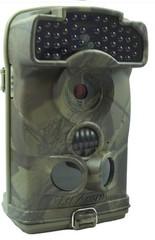 Фотоловушка Ltl Acorn 6310MC