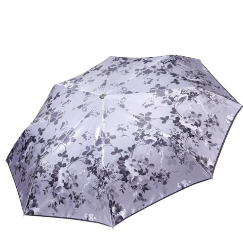 Зонт FABRETTI L-17102-8