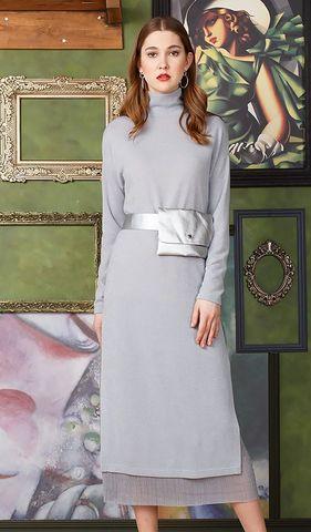 Платье З305а-652