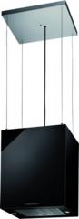 Вытяжка Kuppersbusch IKDU 3900.1 J фото