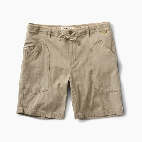 REEF Adventure Short