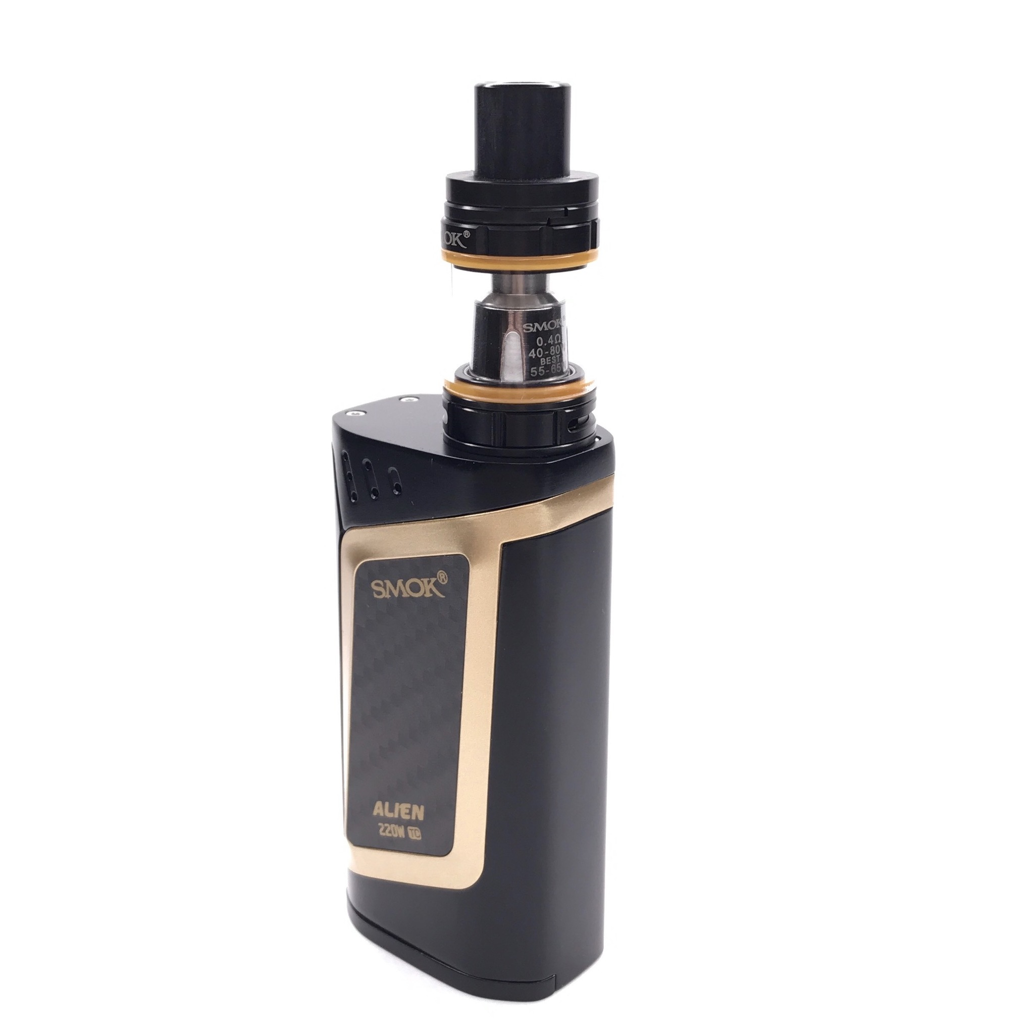Smok Alien Kit 220W
