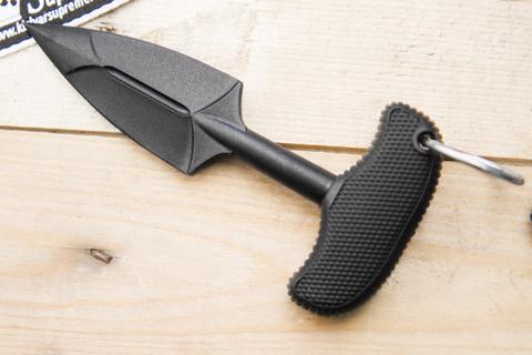 Тактический нож FGX Push Blade II 92FPB 00021050