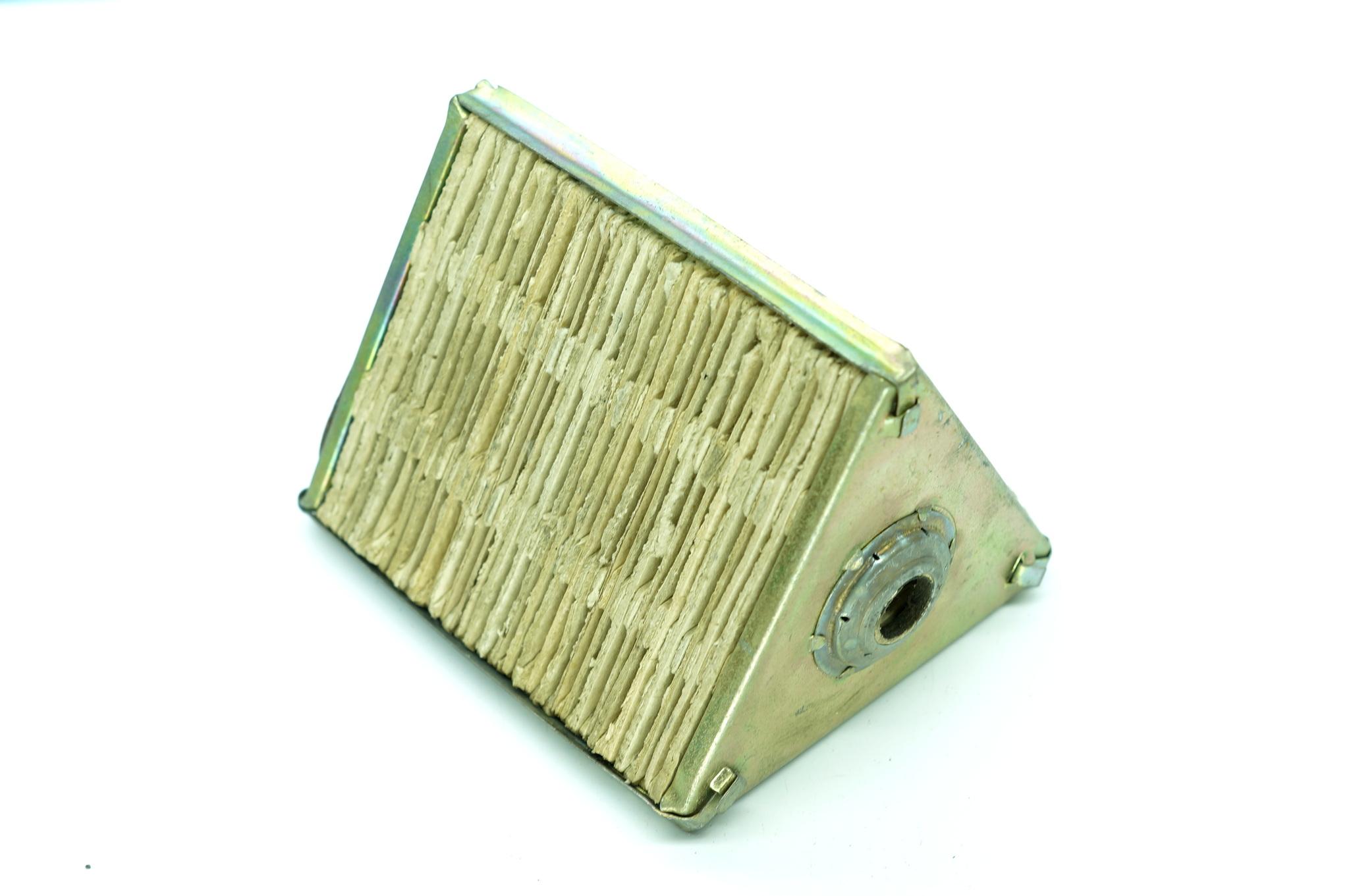 Масляный фильтр ГАЗ 21