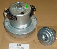 Двигатель пылесоса 1200W (YDC01-12) LG