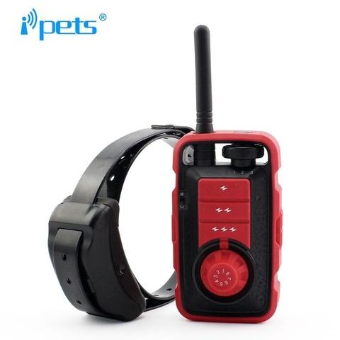 Электронный ошейник IPETS PET 610